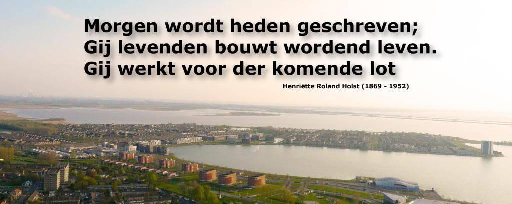 Henriette-Roeland-Holst
