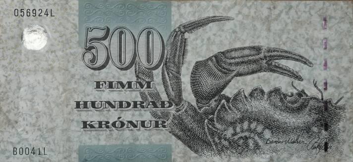faroer002