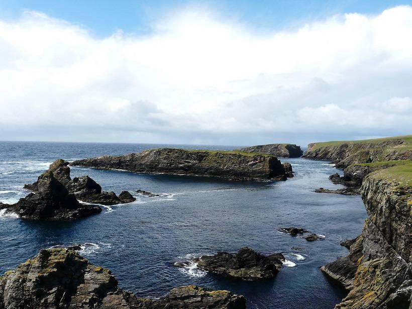 shetland 021