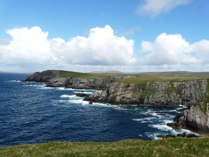 shetland 022