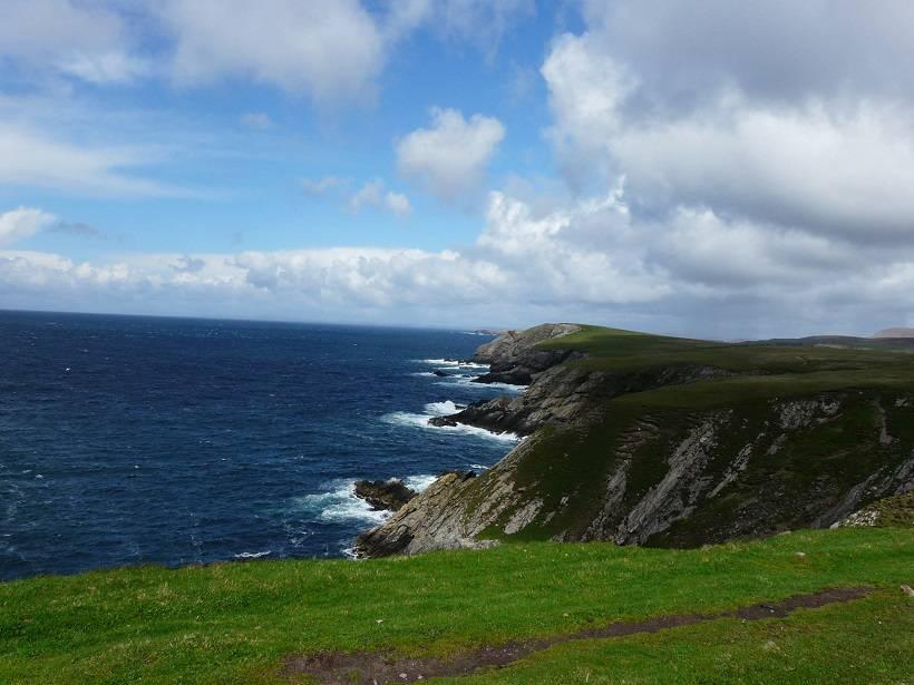 shetland 023
