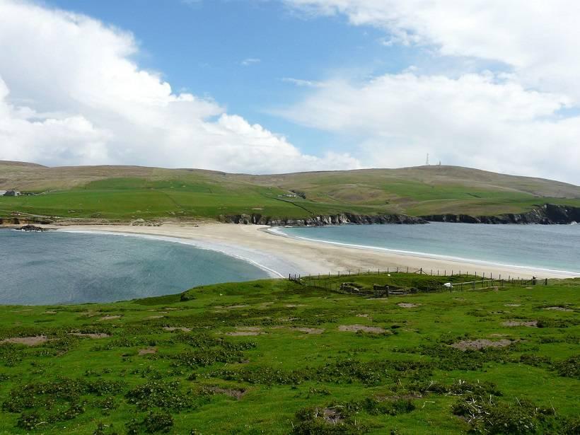 shetland 025