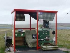 shetland 035
