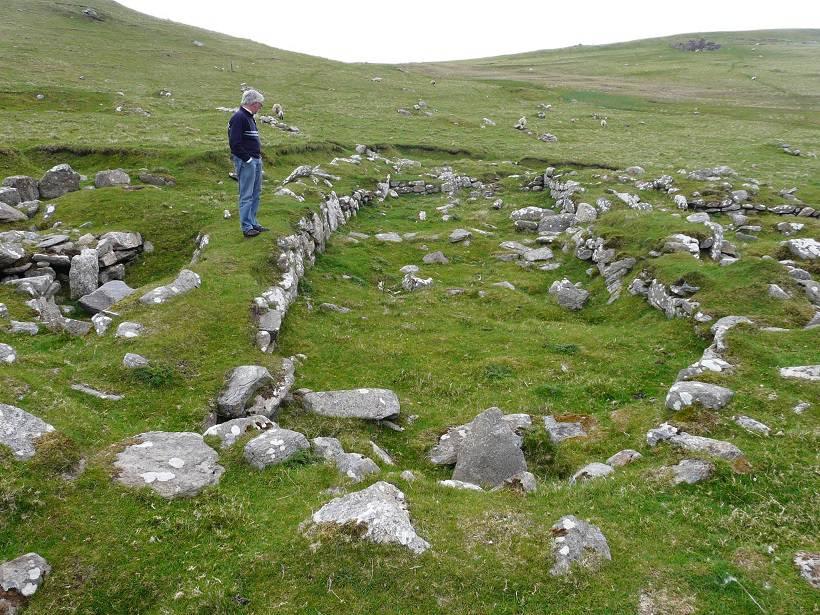 shetland 039