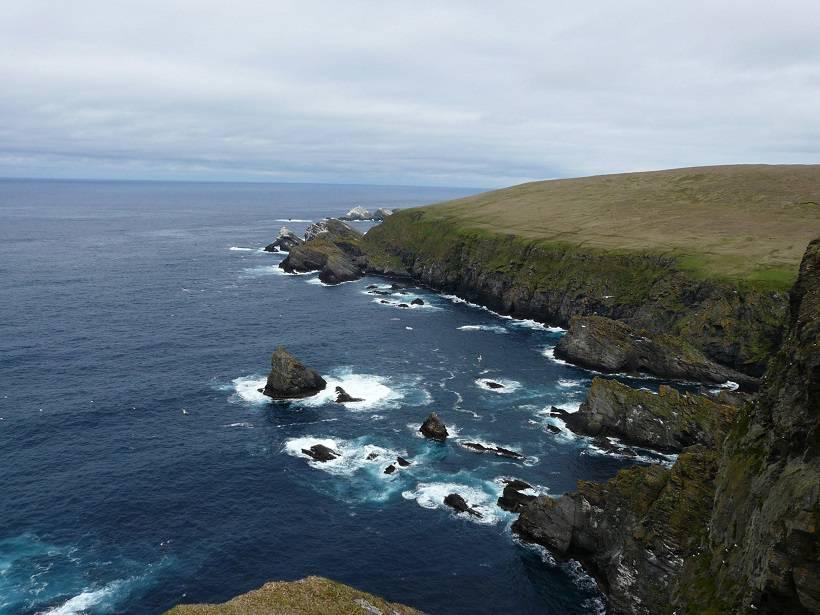 shetland 042