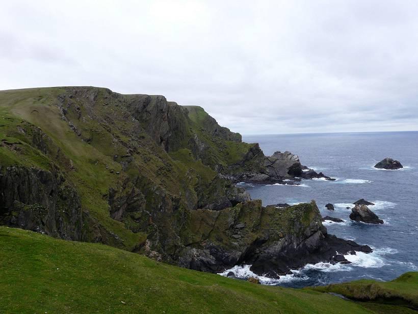 shetland 045