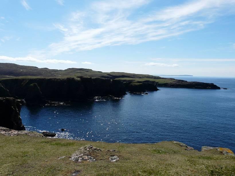 shetland 050