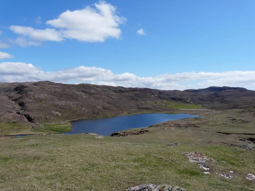 shetland 051