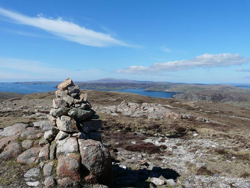 shetland 052