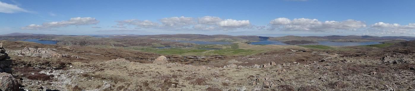 shetland 055
