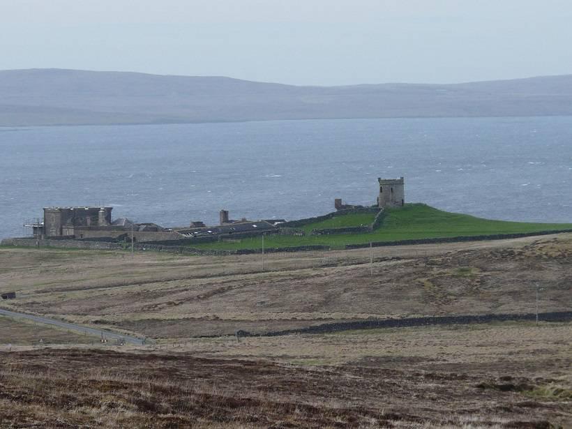 shetland 060