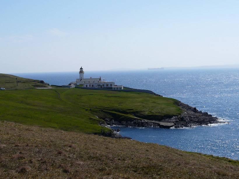 shetland 061