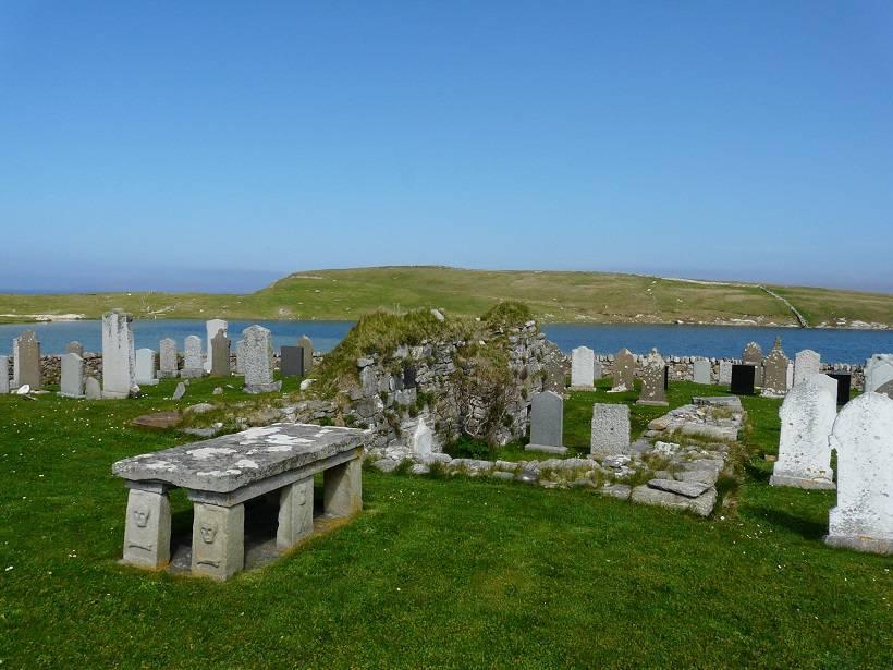shetland 065