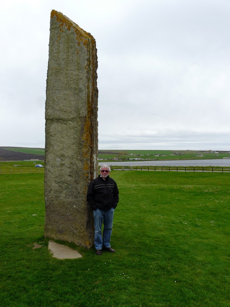 orkney 005