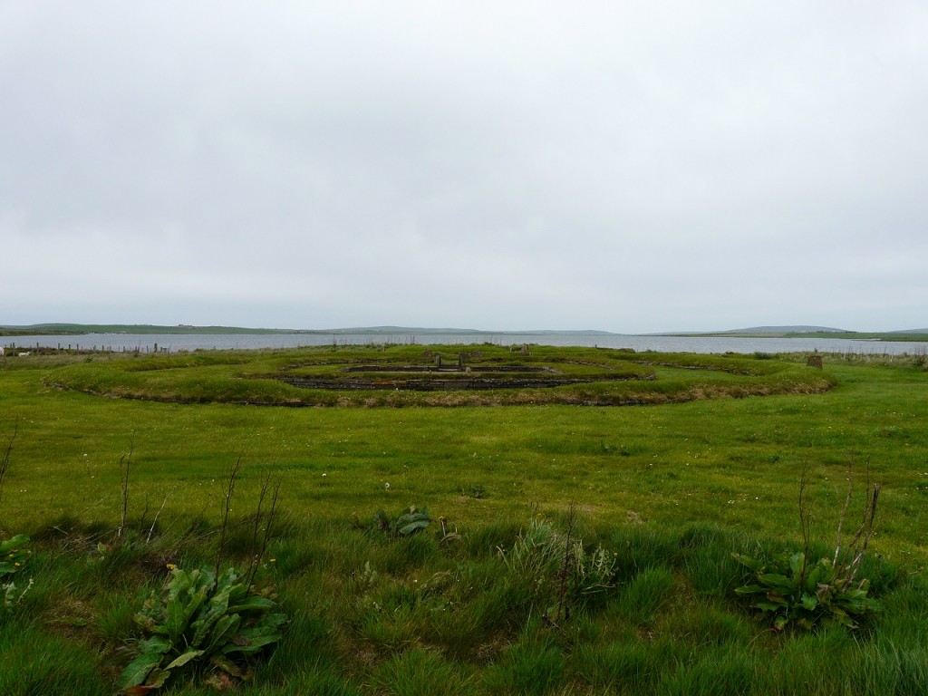 orkney 006