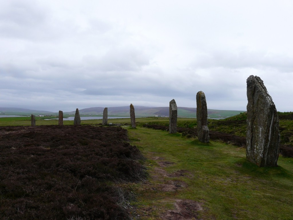 orkney 010