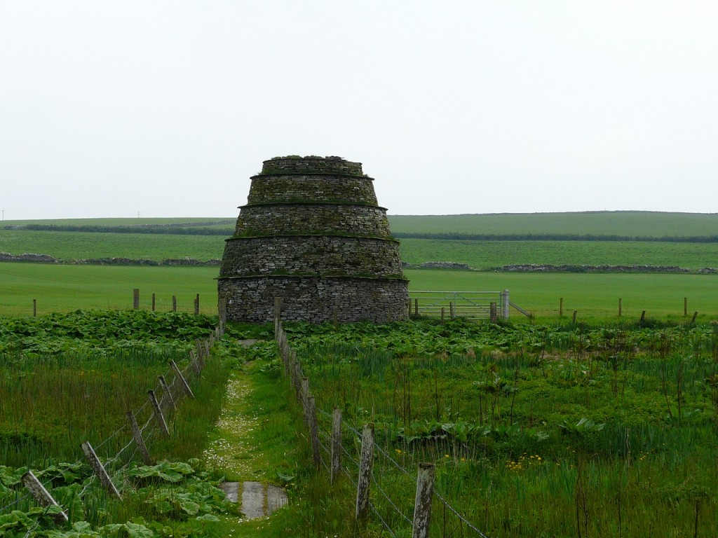 orkney 023