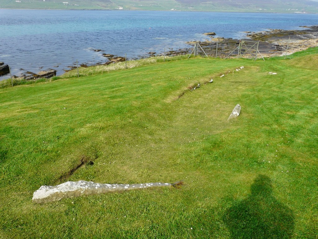 orkney 026