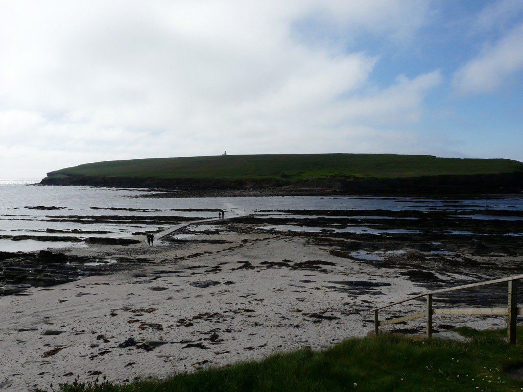 orkney 035