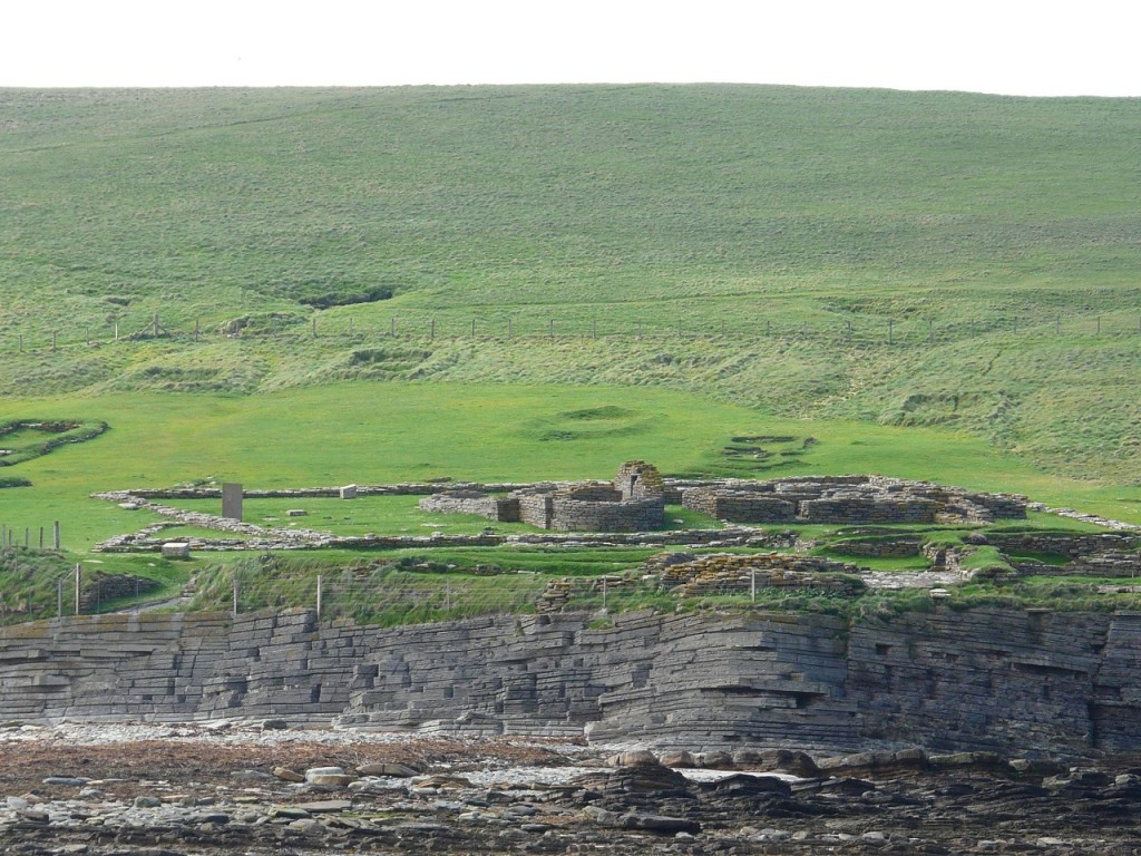 orkney 036