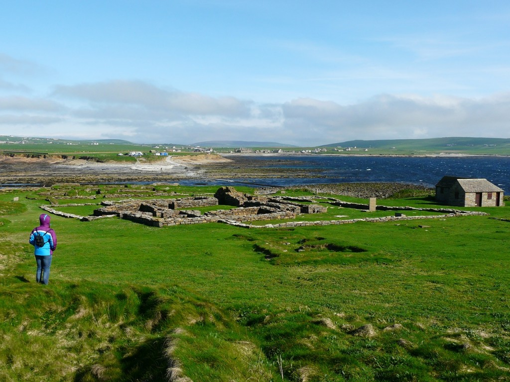 orkney 037
