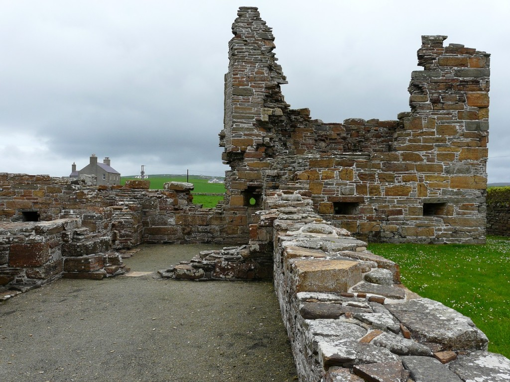 orkney 041