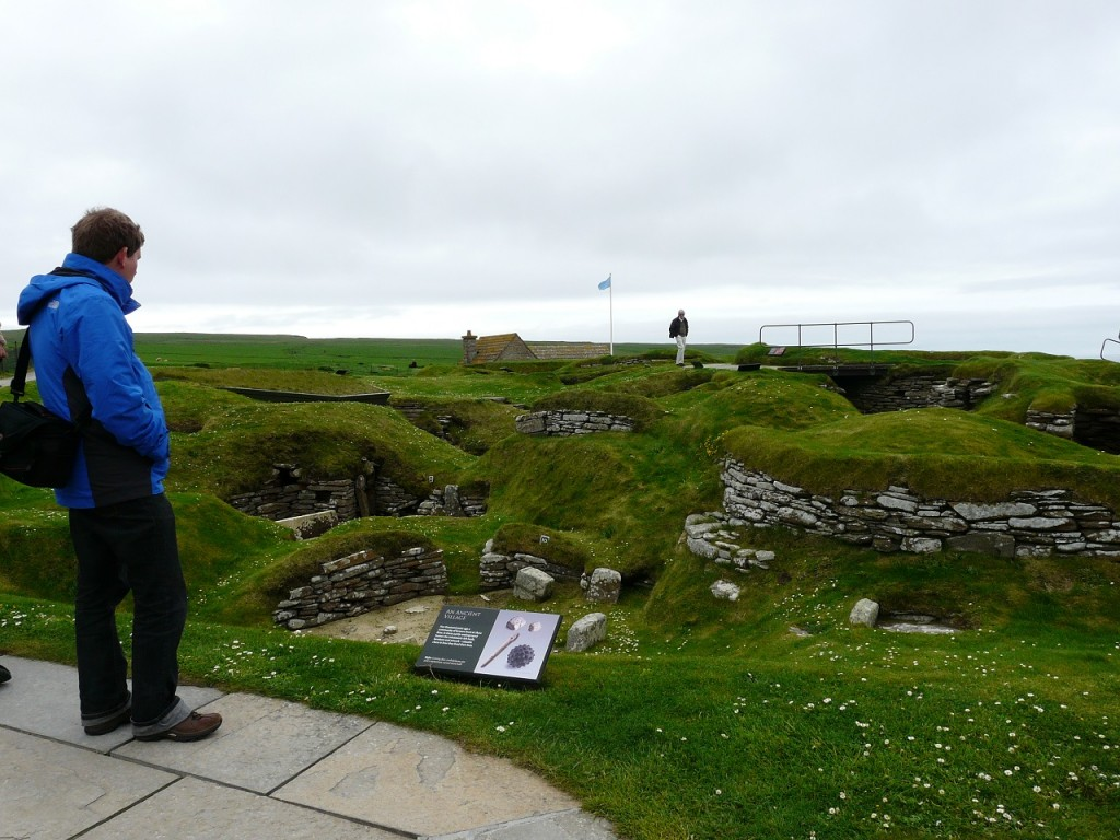 orkney 054