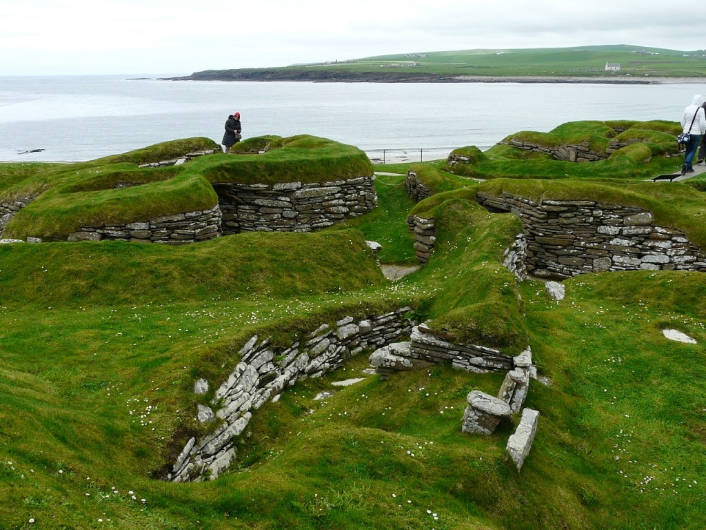 orkney 056