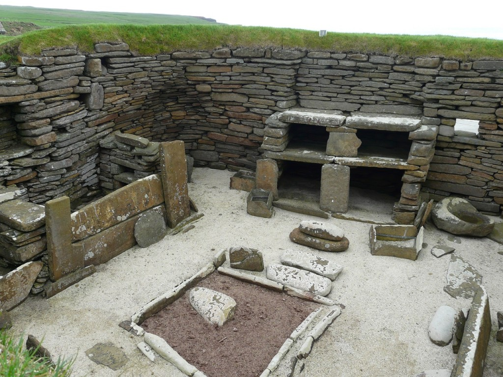 orkney 060