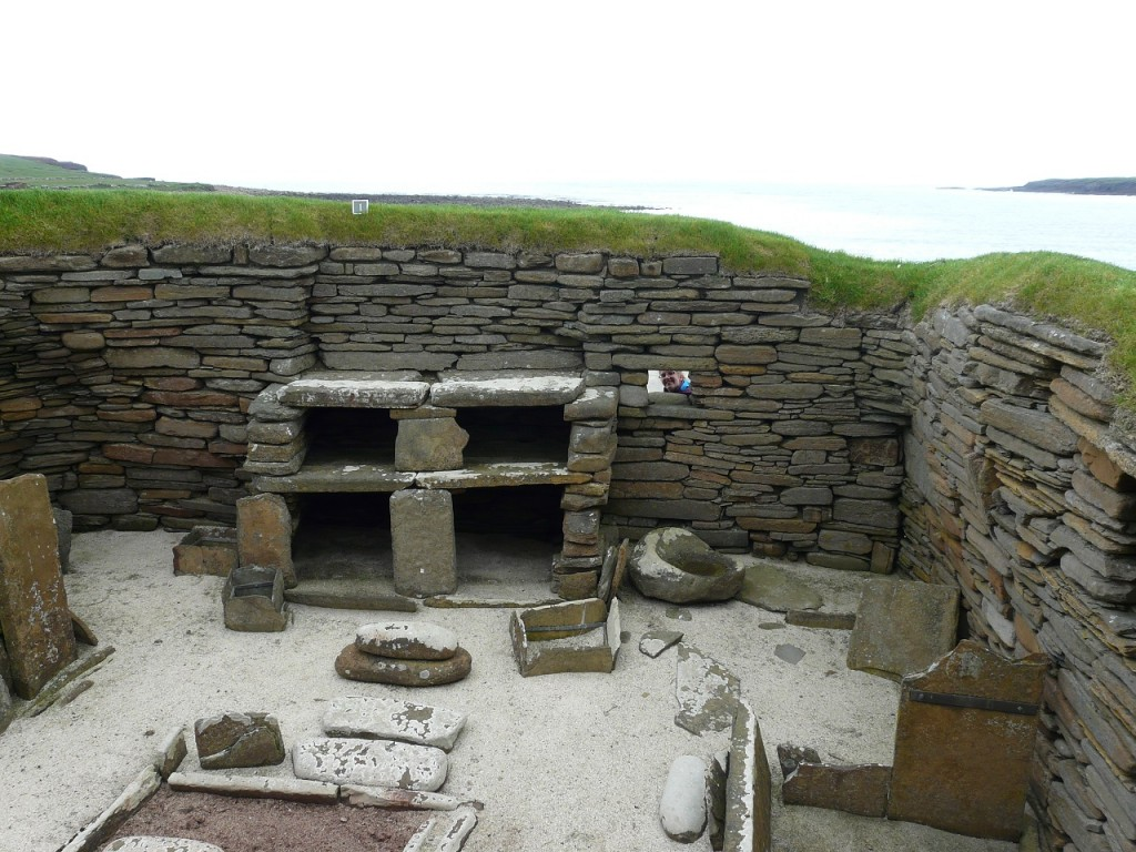 orkney 061