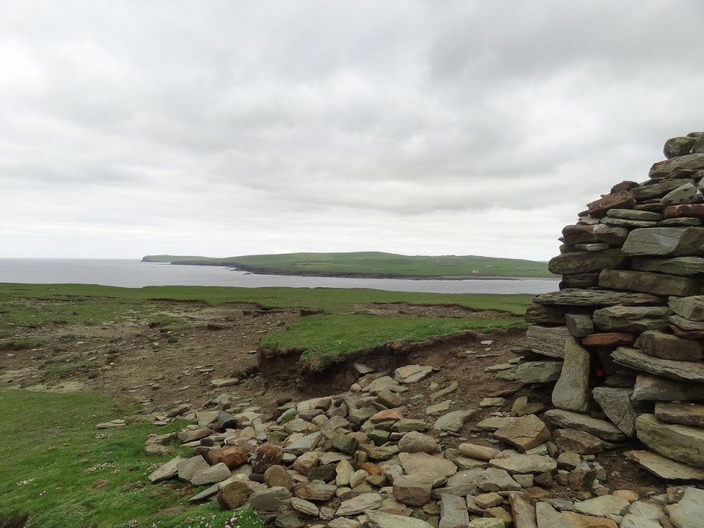 orkney 072
