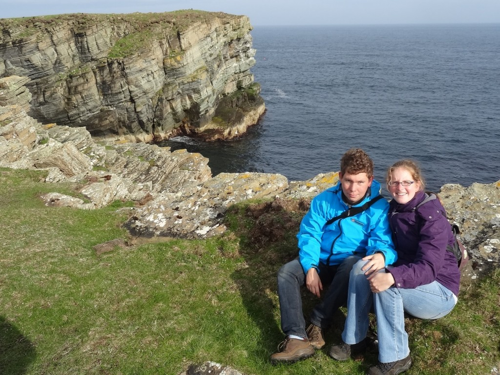 orkney 087